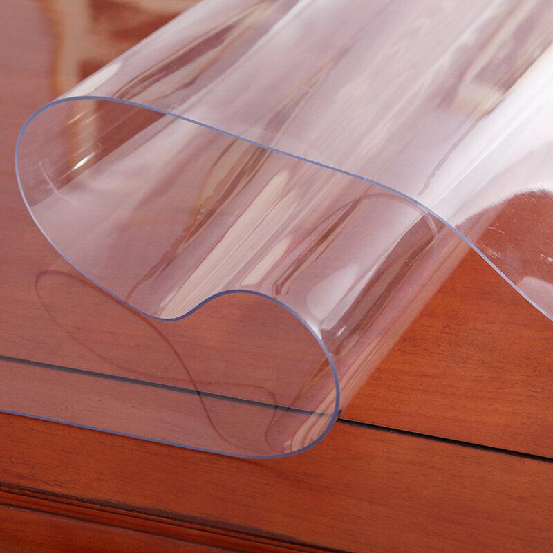 Пленка для стола